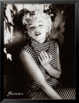 marilyn-monroe-1954