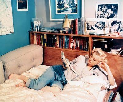 Marilyn Monroe House Brentwood marilyn monroe's brentwood home, home & garden design ideas articles