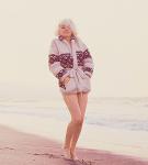 Marilyn+Monroe (1)