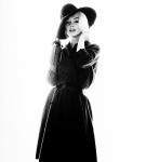 Marilyn+Monroe (2)
