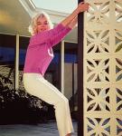 Marilyn+Monroe (4)