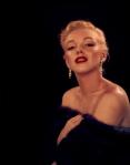 Marilyn+Monroe+106
