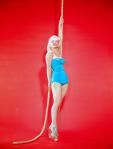 Marilyn+Monroe+m12