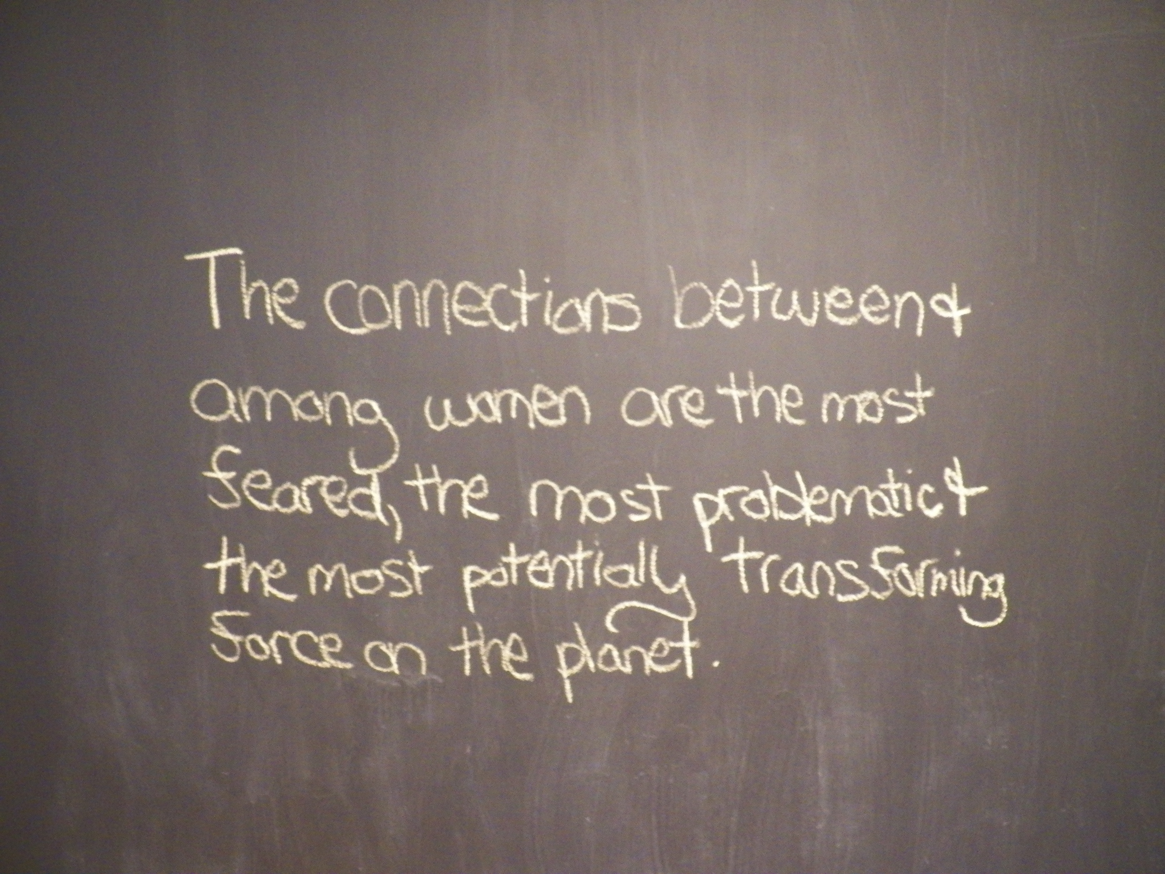 Girl Empowerment Quotes Courage With A Quiet Voice Women Empower  Women Empowered We